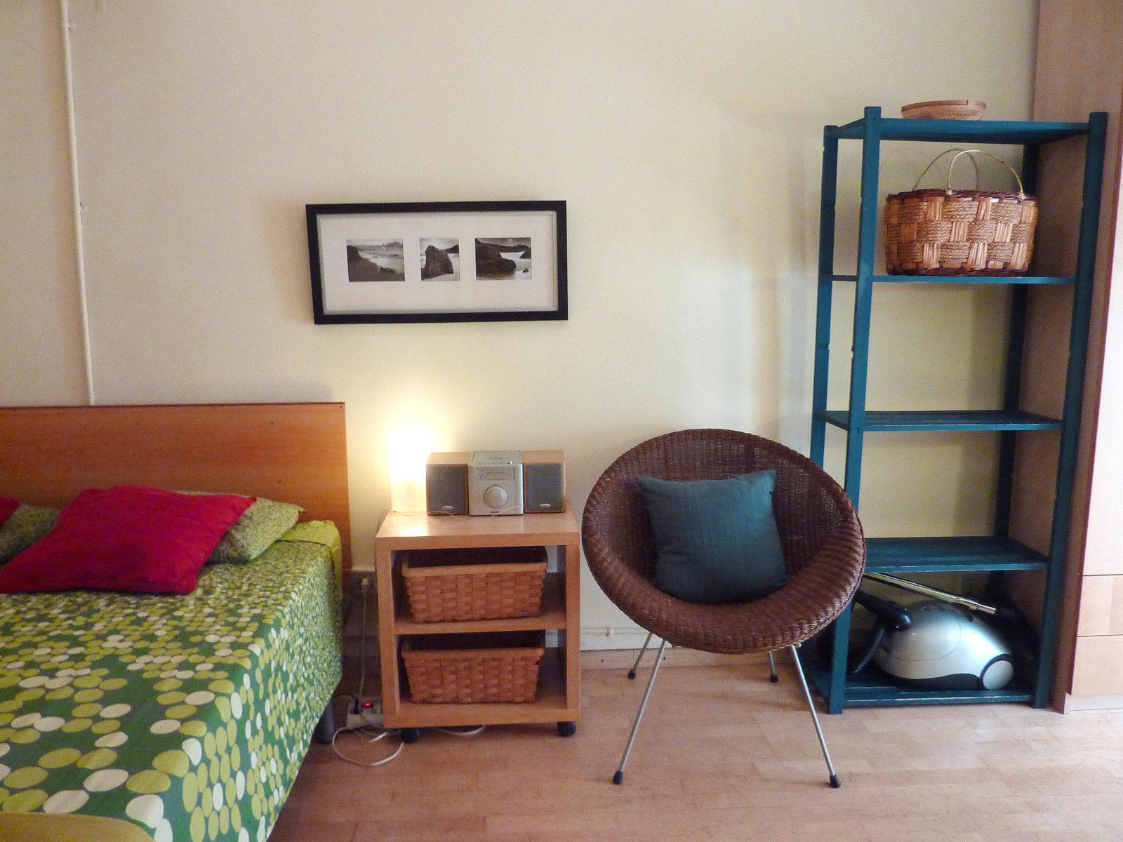 En Renta Barcelonaroom Com # Muebles Roig Granollers