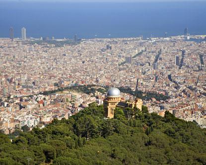 Sarria Sant Gervasi Barcelonaroom Com