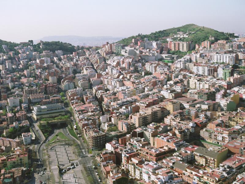 Horta-Guinardó